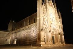Orvieto04