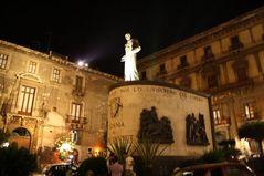 090731 Catania29