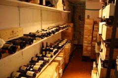 091206 WineTip04