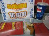 080107 food24