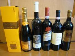100714 Wine01