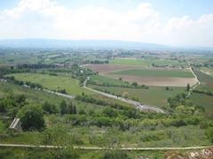 Assisi14