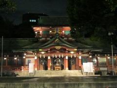 Osakaya01