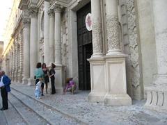 Lecce03