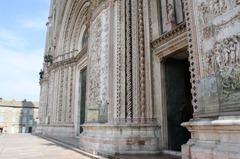 Orvieto13