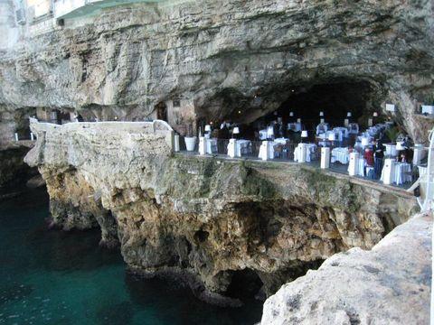 Grotta03