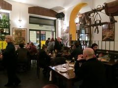 Milano13078