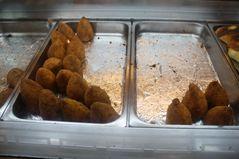090730 Food02