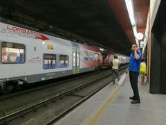 Milano100