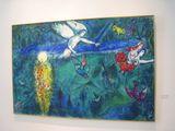 080221 Chagall15