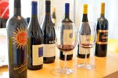 Winetip04