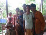 Myanmar28