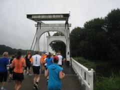 AMSmarathon110814-05