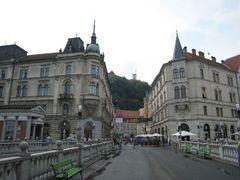 080914 Ljubljana08