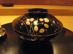 090109 Toyoda09