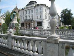 080914 Ljubljana11