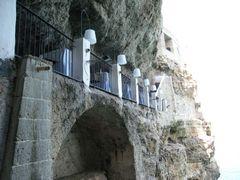 081017 Grotta15