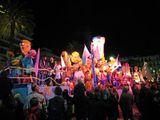 080222 Carnaval16