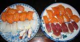 061118-sushi1