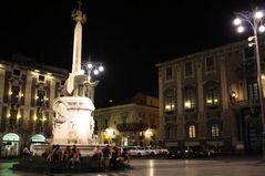090731 Catania31