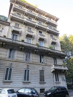 Milano179