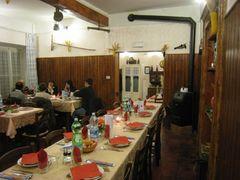 090519 Trattoria Cavriano08