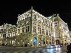 Vienna06
