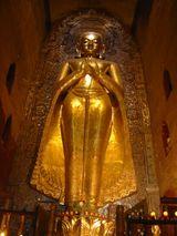 Myanmar45