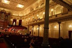 Concertgebouw06