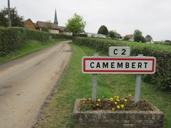 Camembert03