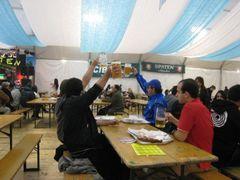 081008 Oktoberfest-Milano11
