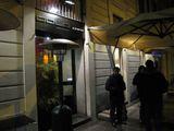 080121 Gold cafe04