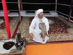 Abudhabi44