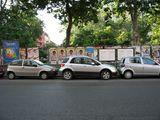 060807-parking2