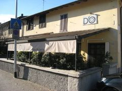 091004 ristoranteDo03
