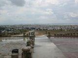 060428-tunisia28(Carthago)