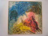 080221 Chagall04