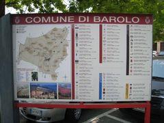 080711 Barolo29