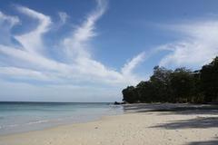 Seychelles27