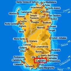Cagliari01