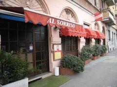 090205 Al Sorriso03