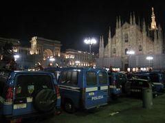 Milan07
