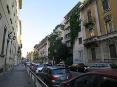Milano186