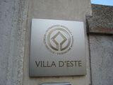 070424-villa deste2