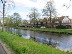 Amstelveen01