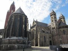 Maastricht02