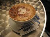 060526-cappuccino1