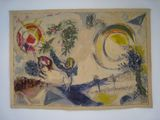 080221 Chagall27