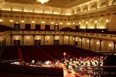 Concertgebouw10