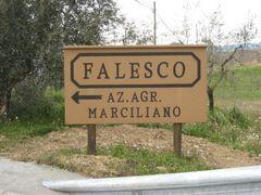 Faresco06